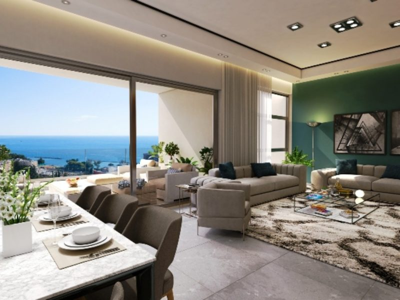 Axis Residence 025